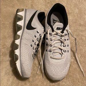 Nike RunEasy women's size 8.5